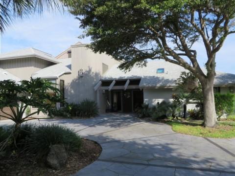 Cocoa Beach Estate Sale