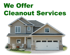 estate-sale-cleanout-services-florida